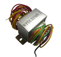 Transformer - Power For Pedal Boards, 220 Volts