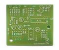 PCB - Tonepad MXR Blue Box