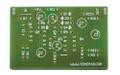 PCB - Tonepad Ampeg Scrambler