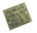 PCB - Tonepad Boss DS-1 Distortion