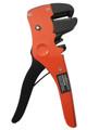 Adjusting Stripper/Cutter