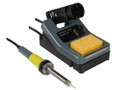 Adjustable Soldering Station - Velleman 48W