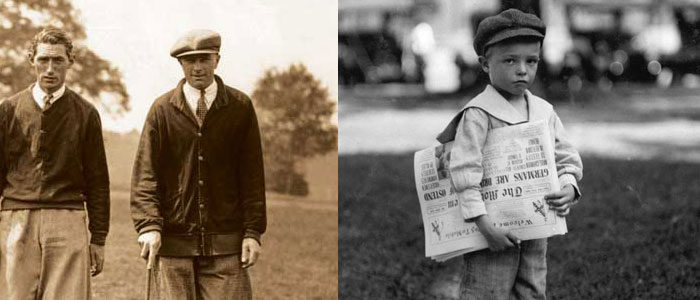 G   H Black Wool Newsboy 8 Panel Peaky Blinders Style 1920s Gatsby ... 71f38fe5a59