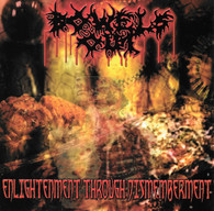 Bowels Out - Enlightenment Through Dismemberment