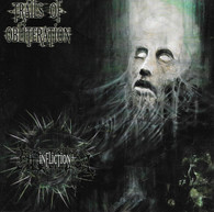 Infliction - Trails of Obliteration