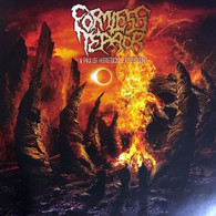 Formless Terror - A Pax of Heretical Evolution