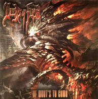 Deeds of Flesh - Of Whats To Come