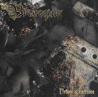 Brodequin - Methods of Execution