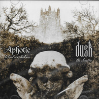 Aphotic/Dusk - Split