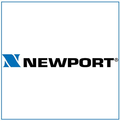 Newport Electronic