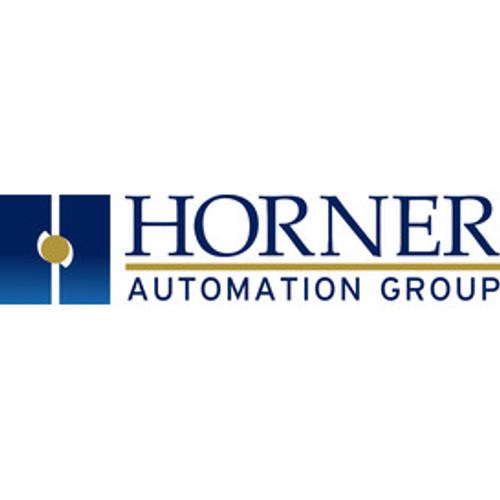 Horner Automation