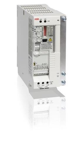 ABB ACS55 Micro Drives