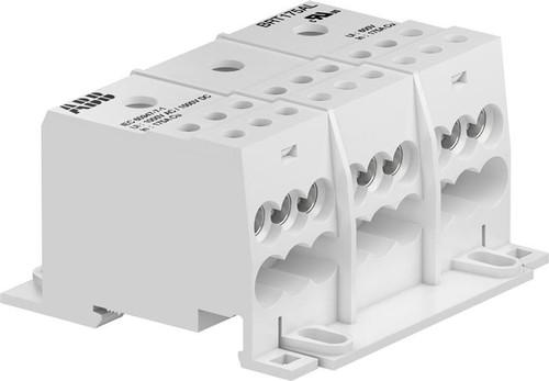 ABB Distribution Blocks