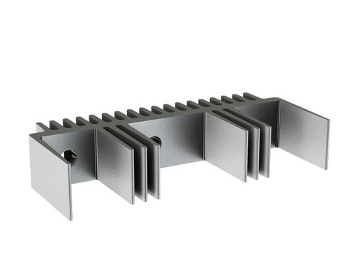 ABB Industrial Accessories