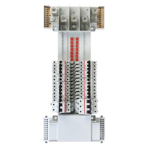 ABB Panelboards