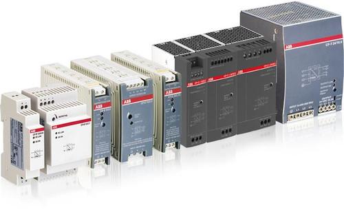 ABB Power Supplies
