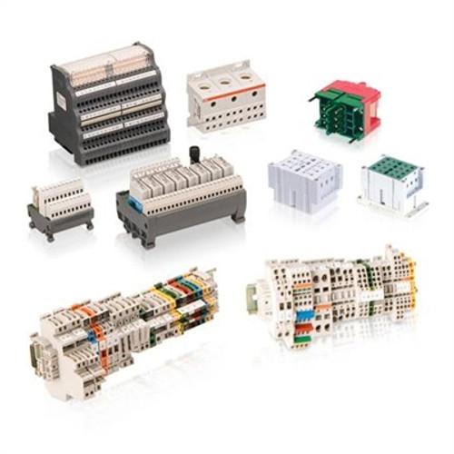 ABB Semiconductors