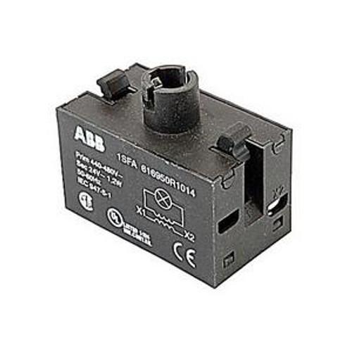 ABB Transformers