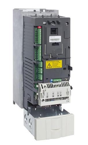 ABB Baldor ACS550-U1-059A-4