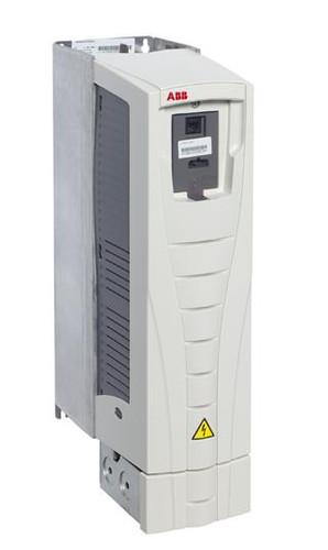 ABB ACS550-U1-031A-4