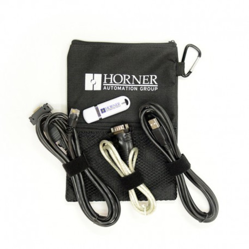 Horner Automation HE-CPK