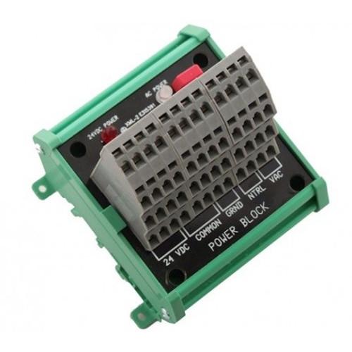 Horner Automation HE-PBK200