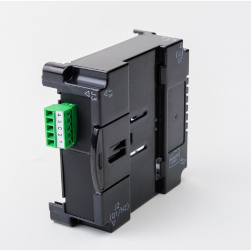Horner Automation HE-XDAC007