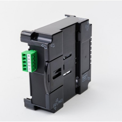 Horner Automation HE-XDAC107