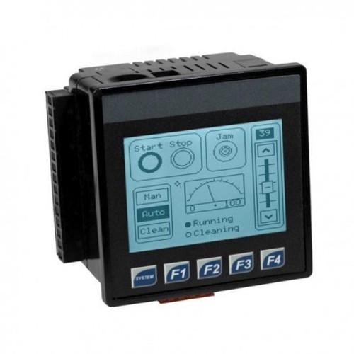 Horner Automation HE-XT102