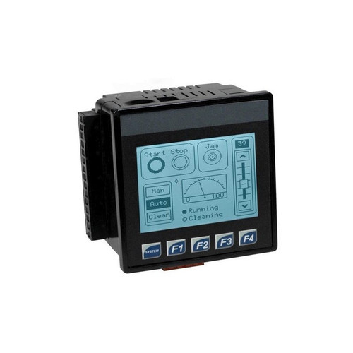 Horner Automation HE-XT103-22