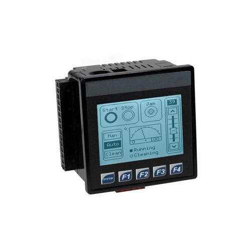 Horner Automation HE-XT105-44