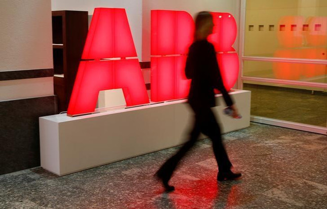 ABB Changing the Game with B&R Acquisition