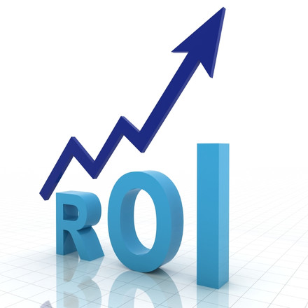 Collaborative Robot ROI Protects Against Future Recession