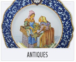 antiques-witch.jpg