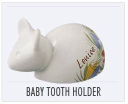 baby-tooth-holder.jpg