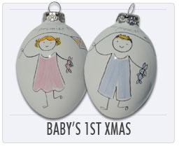 babys-first-xmas.jpg