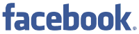 quimper-facebook.png