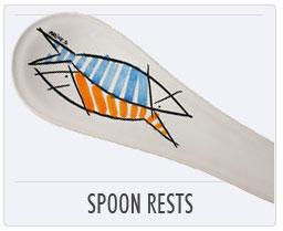 spoon-rests-2.jpg