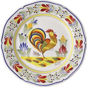 GA 1 Wall Plate