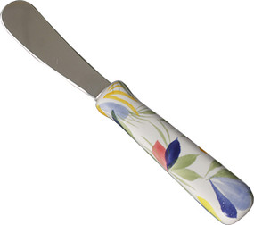 Butter Knife - Quimper Touch