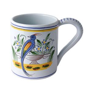 Coffee Mug - Jardin d'ete