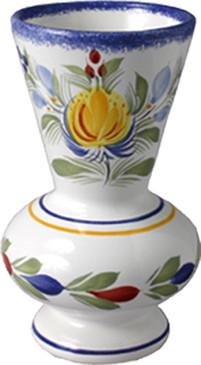 Bud Vase - Fleuri Royal