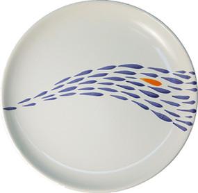 Barr Avel - Plate 3