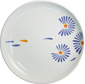 Barr Avel - Plate 5