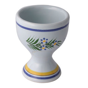 Egg Cup - Jardin d'ete