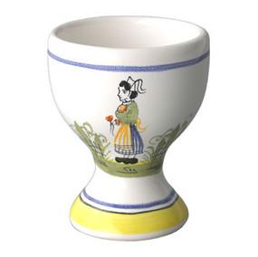 Egg Cup - Henriot