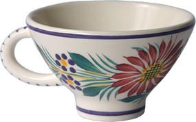 Cider Cup - Fleuri
