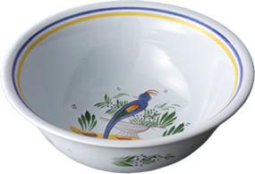 Salad Bowl - Jardin d'ete