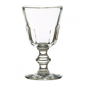 Water Glasses - Perigord - Set of 6 -  La Rochere