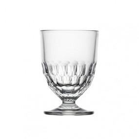 Wine Glasses - Artois - Set of 6 -  La Rochere